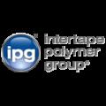 ipg-logo_4